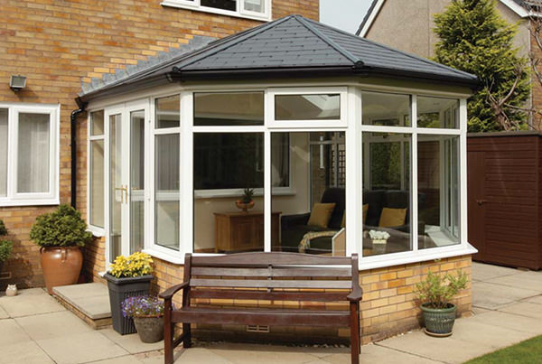 Conservatory Refurbishment Prices Leeds