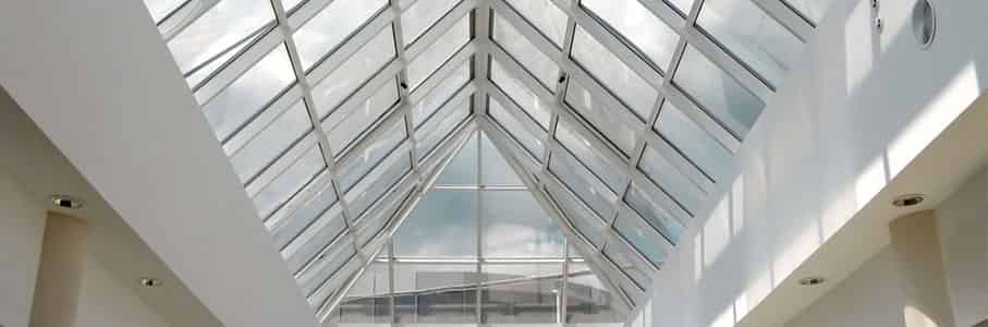 Conservatory Roofs Leeds