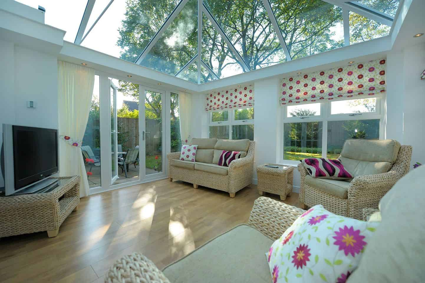 leeds-energy-efficient-orangeries