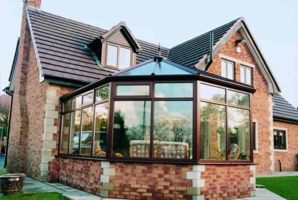 Conservatory Refurbishments Horsforth