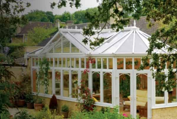 Energy-efficient-conservatories