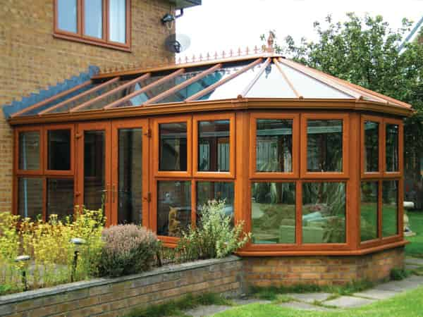 victorian-conservatories-in-leeds