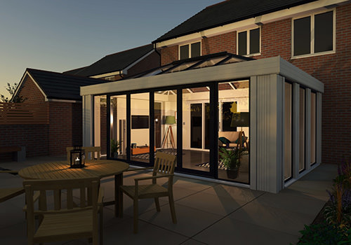 house extensions leeds
