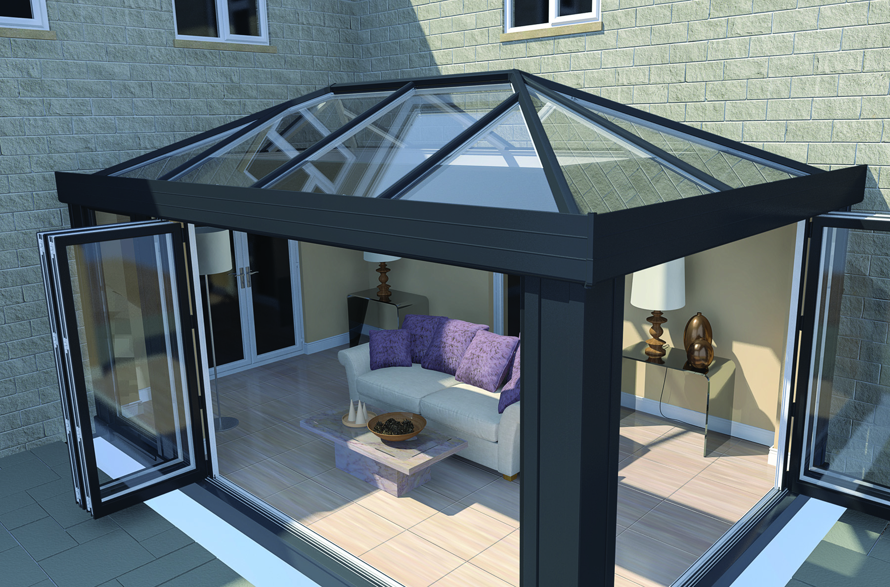 orangeries leeds select products orangery quotes leeds. Black Bedroom Furniture Sets. Home Design Ideas