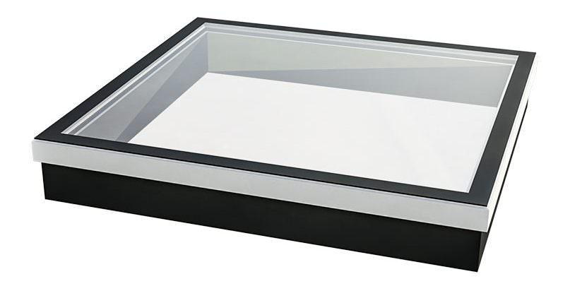 ultrasky flat skylight flatroom leeds